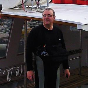 Claudio Cavenaghi