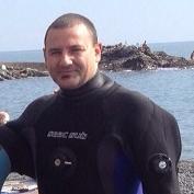 Francesco Di Muro